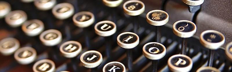 誰が記事を書くべきか〜コンテンツマーケティングに資するコンテンツを生み出すために